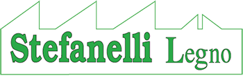 Stefanelli Legno
